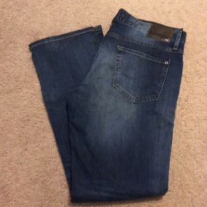 Express Jeans - Rocco